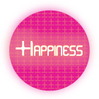 Happiness Batteries